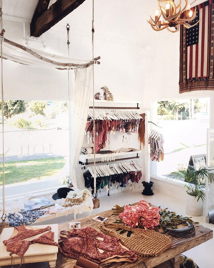 @spell_byronbay Dreaming of a Summer getaway with all of our #spellswim in store ☀️ open 10am-5pm everyday