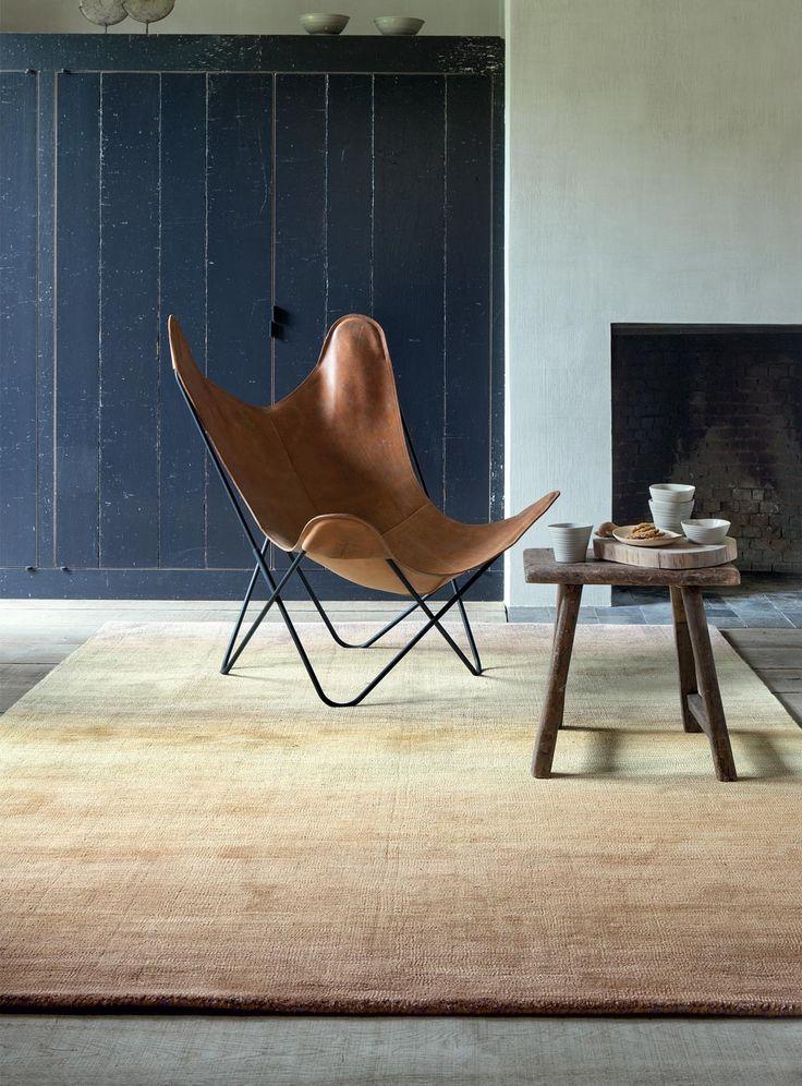 Tapis design et contemporain. Esprit Design et Chic pour un intérieur unique et personnalisé.   #tapis #design #déco