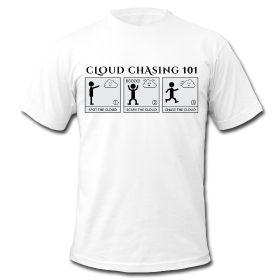 Cloud chasing 101 custom vape t shirts pinterest vape sciox Gallery