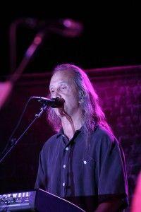 Steve Walsh of St. Joseph to retire from band Kansas - http://ilovestjosephmo.com/steve-walsh-st-joseph-retire-kansas-band