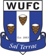 Winsford United FC