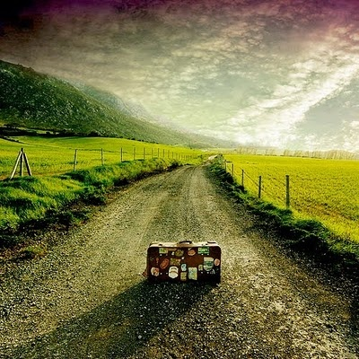 146 best The Long and Winding Road (or Path or Bridge ... Journey Path Road