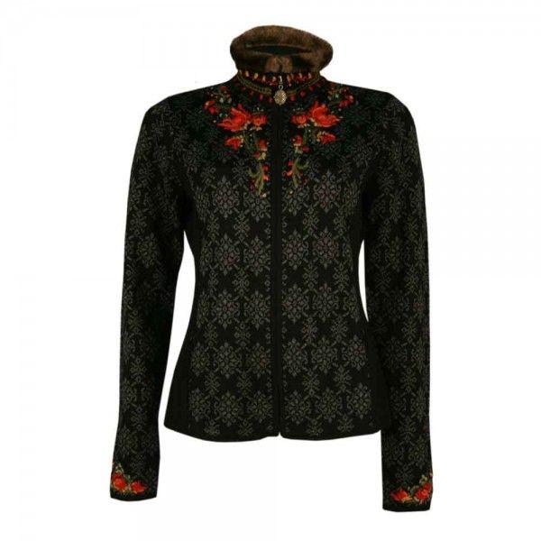 Icelandic+Design+Sigrid+Sweater  Lovely! Knitted. Fine.