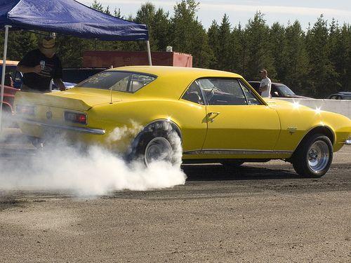 Best Cool Burnouts Images On Pinterest Dream Cars Cars