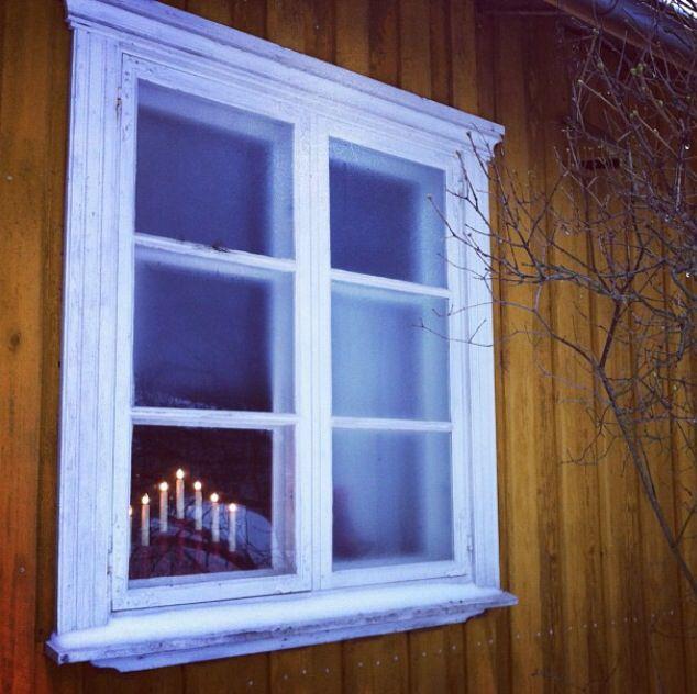 Old Rauma. #Finland