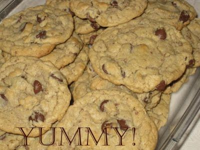 Best Oatmeal Chocolate Chip Cookies America S Test Kitchen