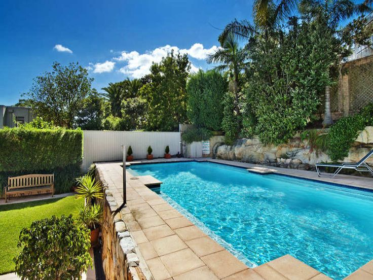 17 Best images about Pool and backyard on Pinterest Fire