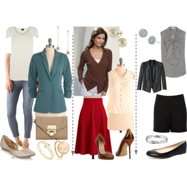 28 Best Style Classic Images On Pinterest Classic Style Soft Classic Kibbe And Dramatic Classic