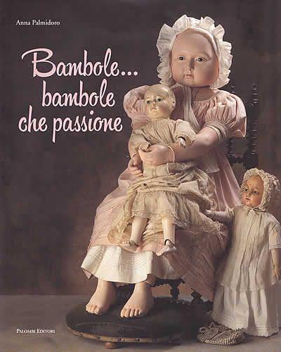 Bambole che Passione