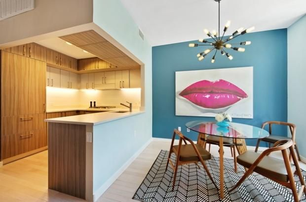 The hunt for 3 bedroom apartments is changing #NYC #realestate http://www.dnainfo.com/new-york/20131017/upper-east-side/demand-for-3-bedroom-apartments-is-changing-new-york-real-estate