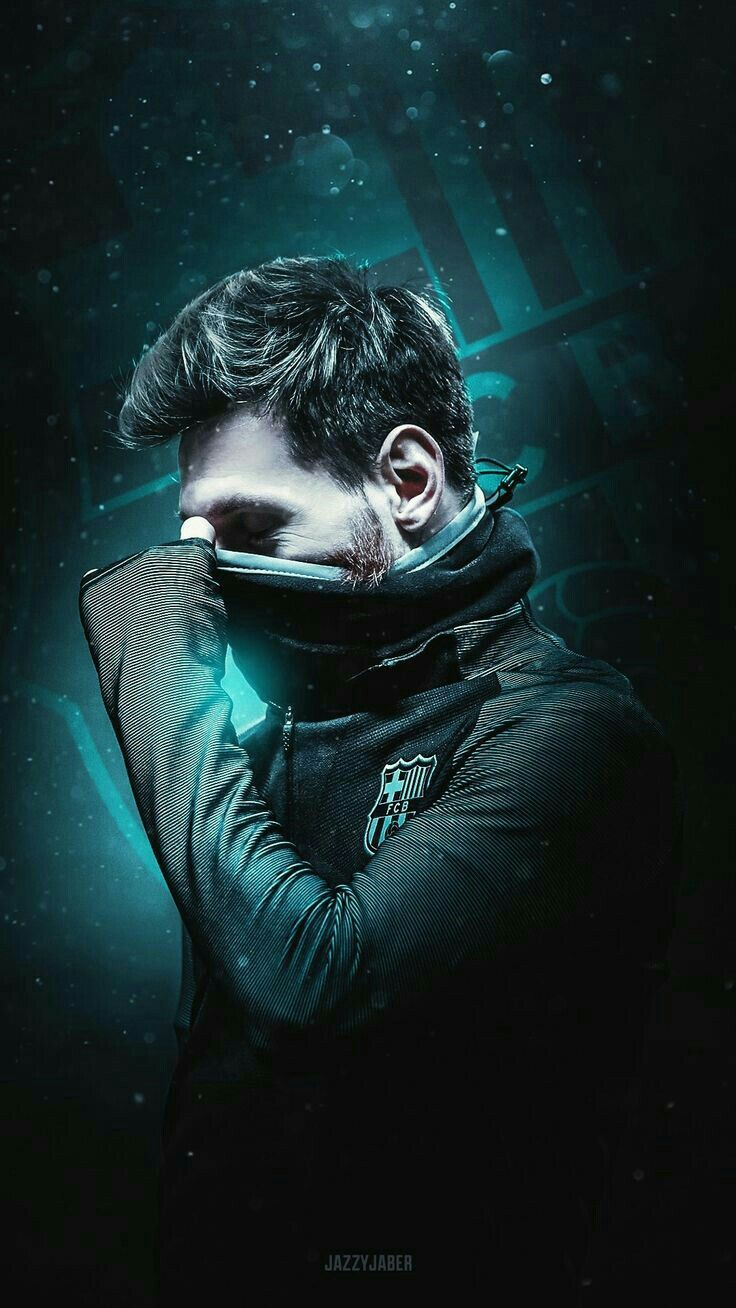 Pin By On Lionel Messi Lionel Messi Wallpapers Lionel Messi Messi Pictures