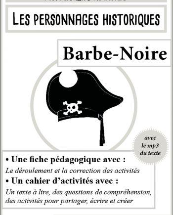 mondolinguo-barbenoire-fichepedagogiquecorrection