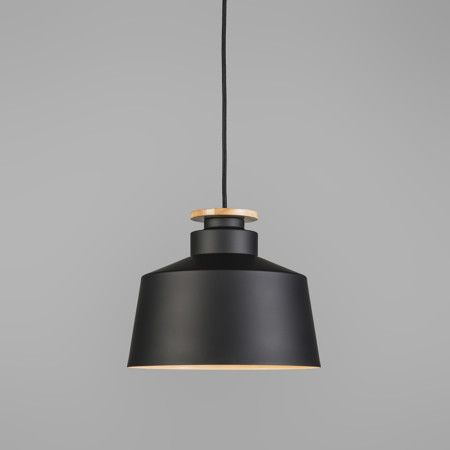 18 best Lampen images on Pinterest At home, Ceiling lamps and