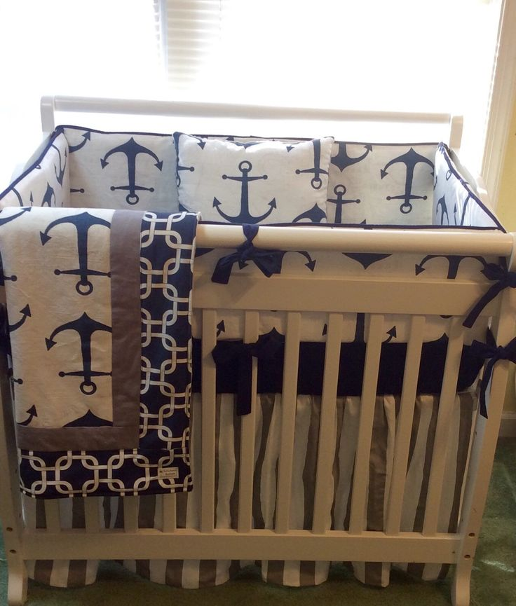 best 25 mini crib bedding ideas on pinterest fitted crib sheets nursery bedding and changing. Black Bedroom Furniture Sets. Home Design Ideas