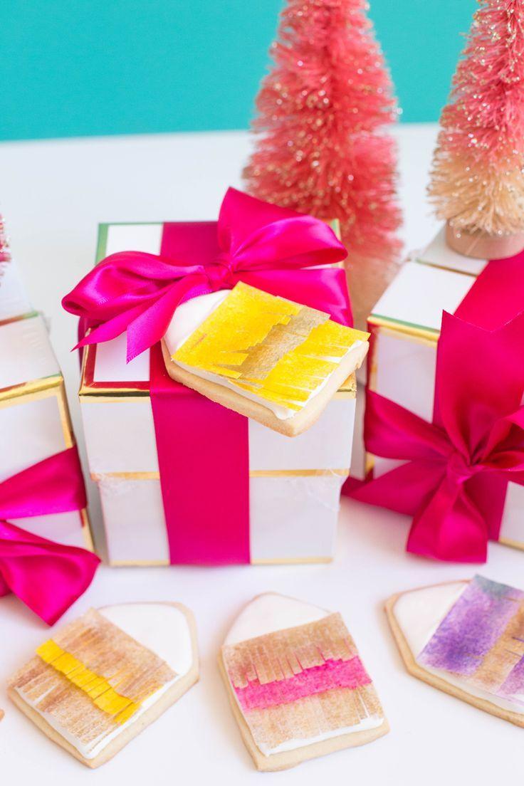 406 best |14| Packaging images on Pinterest | Birthdays, Anniversary ...