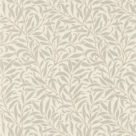 Morris & Co Pure Willow Bough