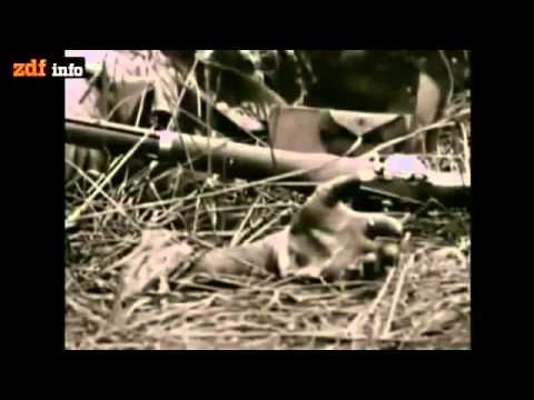 Doku Der Amerikanischer Bürgerkrieg 1 Dokumentation Deutsch 2014