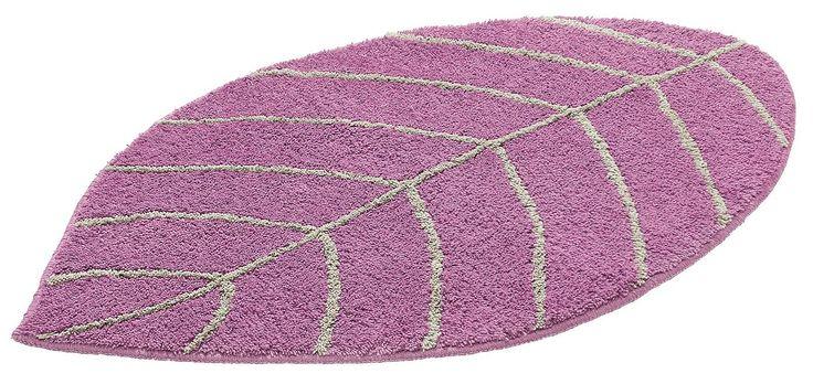 Details:  Besonders feiner, flauschiger Flor, Trocknergeeignet, Fussbodenheizungsgeeignet, Mit rutschhemmender Rückenbeschichtung,  Qualität:  1,6 kg/m² Gesamtgewicht, 20 mm Gesamthöhe, Waschbar bei 40°C,  Flormaterial:  100 % Polyacryl,  Wissenswertes:  Die halbrunde Matte eignet sich auch ideal als Duschvorleger,  ...
