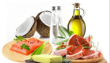 How Fast Can I Lose Weight with Intermittent Fasting on a Ketogenic Diet? http://healthguideinsider.com/fast-weight-loss-intermittent-fasting-keto-diet/