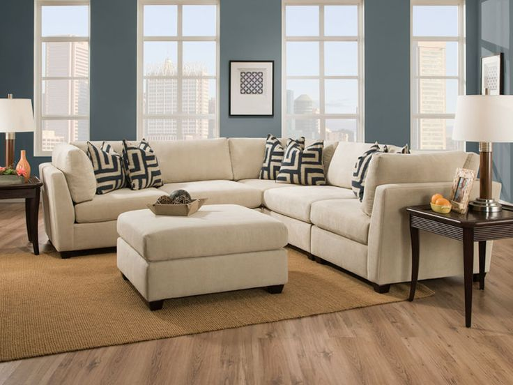 17 Best Images About Sectionals On Pinterest Taupe