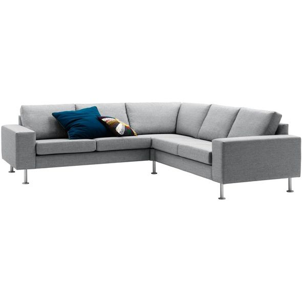 1000 ideas about boconcept sofa on pinterest boconcept warehouses and sofa pillows Boconcept sofa price