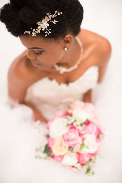 hair styles for brides 10 best images about american wedding hair on 5309