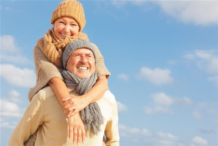 Travel for People with Disabilities or Illness with theseniortours http://www.mediafire.com/view/wzpl7tobl1ktp62/The_Senior_Tours_PDF.pdf