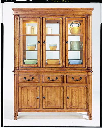 Discount China Cabinets u0026 Hutches, China Cabinet Storage