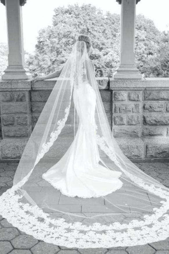 Weddbook Wedding Dresses - Weddbook | Weddbook.com