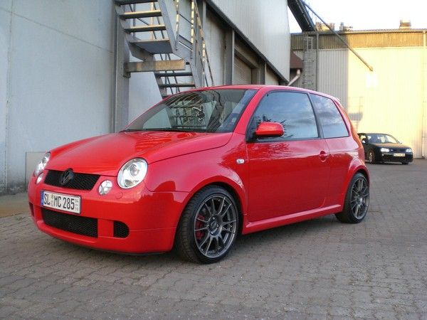1000+ ideas about Vw Lupo Gti on Pinterest | BMW M3, Porsche ...
