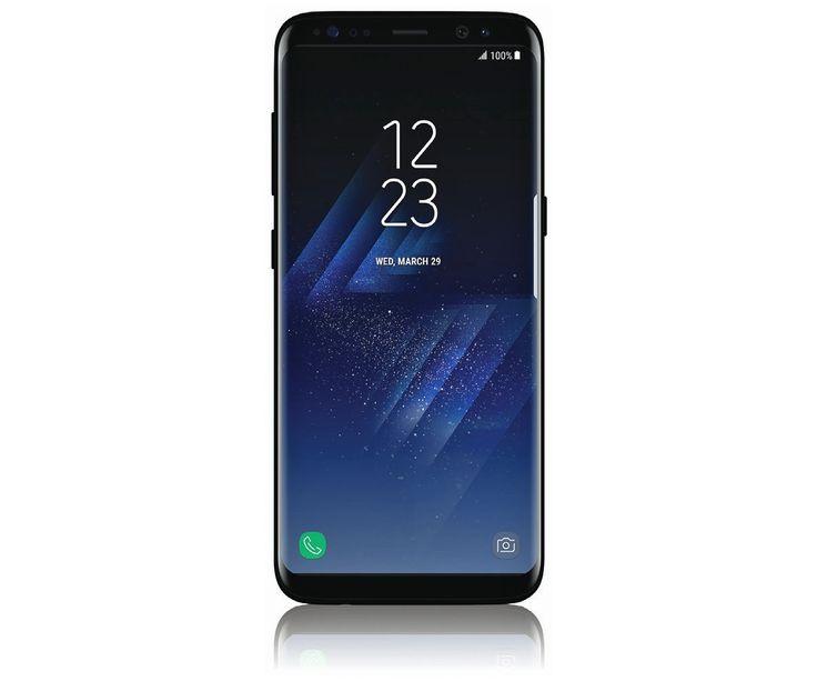 Samsung Galaxy S8 : voilà le rendu presse de Evleaks, qui nous en dit plus sur l'écran - http://www.frandroid.com/marques/samsung/415331_samsung-galaxy-s8-voila-le-rendu-presse-de-evleaks-qui-nous-en-dit-plus-sur-lecran  #Samsung, #Smartphones