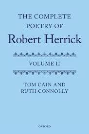 author analysis robert herrick Robert herrick has 125 books on goodreads with 12535 ratings robert herrick's most popular book is the master of the inn.