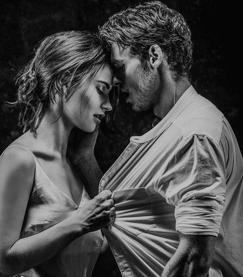 richardmadde: Richard Madden und Lily James als Romeo und …