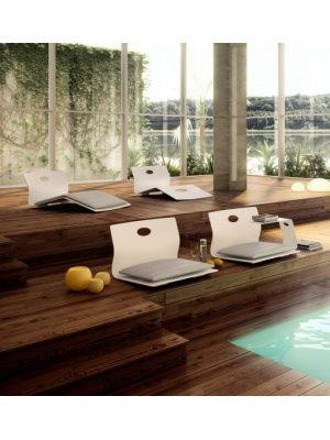 12 besten Salons de jardin design Bilder auf Pinterest | Salons ...