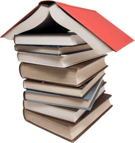 With our custom printing service we can print your books here at PrintweekIndia.com. Interested in publishing your novel, printing a family cookbook to present to your relatives, or bringing your previously out-of-print book back into circulation? We can help!