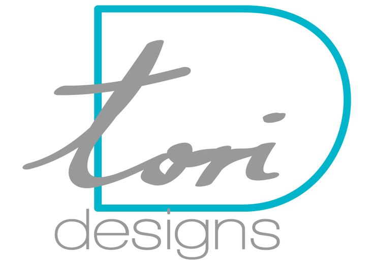 Tori Designs - personalized gifts, vinyl cutting Christmas gifts, logo designs and design services.  elle.tori logo design Custom / Personalized Logo designs for as little as $20 www.toridesigns.com