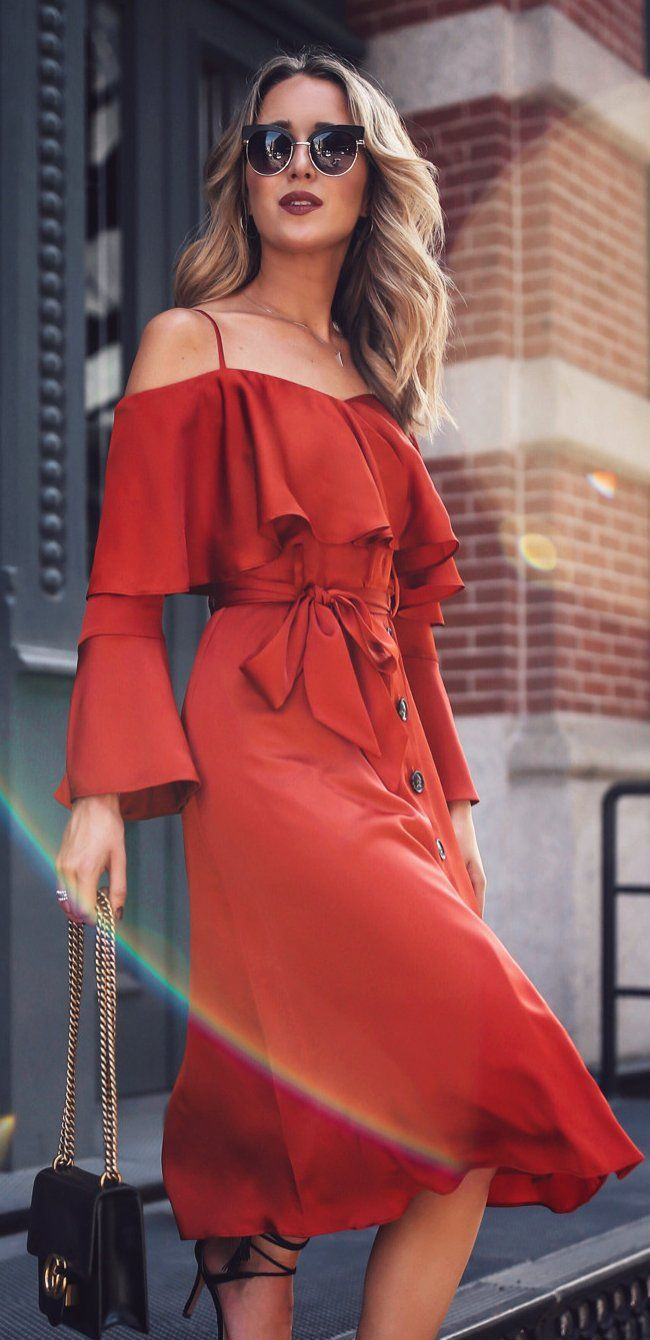 best chic images on pinterest