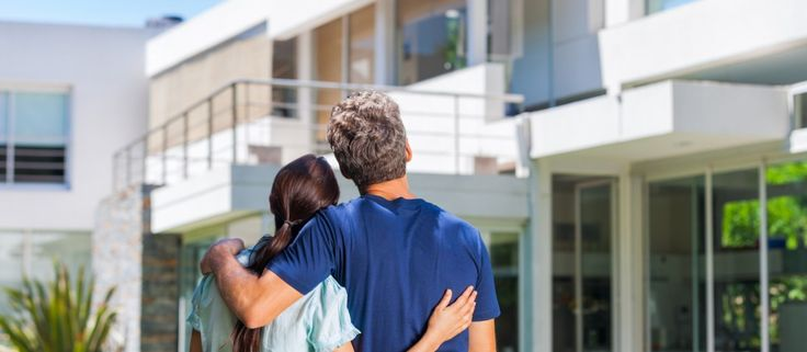 Dubai and UAE s best mortgages and personal loan offers #mortgage #solutions http://mortgage.remmont.com/dubai-and-uae-s-best-mortgages-and-personal-loan-offers-mortgage-solutions/  #mortgage finder # We help you find the best mortgage offers in Dubai & the UAE Buying your dream home, investment property or refinancing your existing loan in Dubai and the UAE can sometimes be frustrating and complicated. Get the right advice from an independent professional mortgage broker and save yourself…