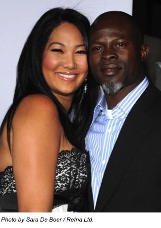 Black celebrity couples 2019 dodge