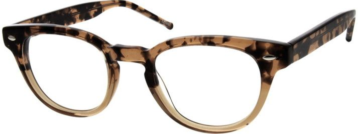 Order Glasses Zenni Optical : 1000+ ideas about Spring Hinge on Pinterest Reading ...