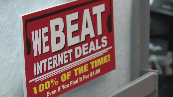 (adsbygoogle = window.adsbygoogle    []).push();       (adsbygoogle = window.adsbygoogle    []).push();  An Albuquerque business is taking on the internet and winning. – Source: http://krqe.com/2017/01/16/albuquerque-business-competes-with-internet-deals-head-on/ source