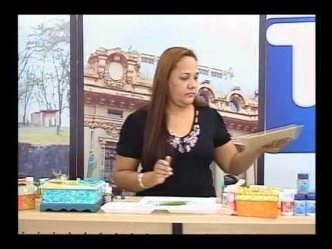 MANCHADINHO, PINTURA BORRIFADA E STENCIL COM TEXTURA