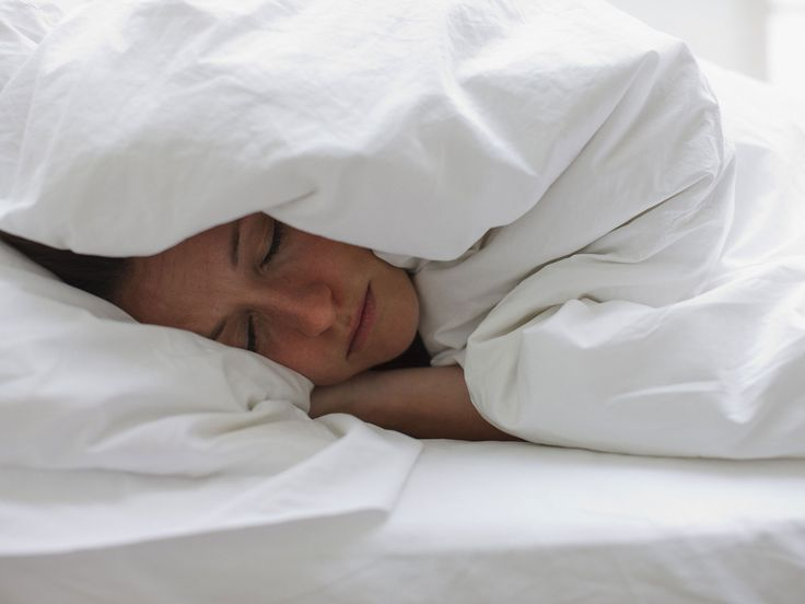 If the cold weather and dark evenings weren't enough, then this season has another downside: the winter vomiting bug.