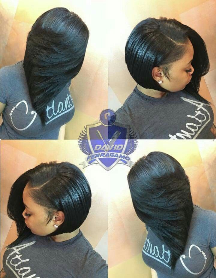 1000 Ideas About Quick Weave On Pinterest Half Wigs