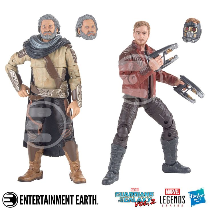 first-look-at-star-lords-dad-ego-the-living-planet-from-guardians-of-the-galaxy-vol-2-in-action-figure-form3
