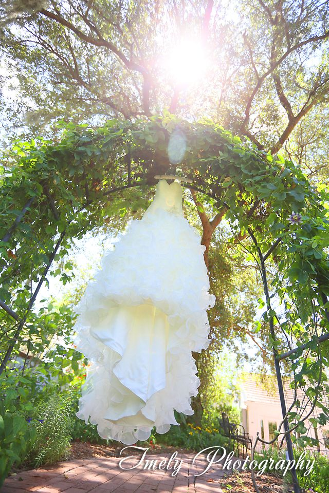 108 Best Marie Selby Botanical Garden Weddings Images On