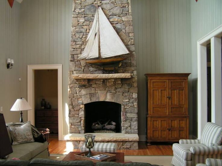 Stone Fireplace Decorating Ideas 423 best fireplace images on pinterest | home, stone fireplaces