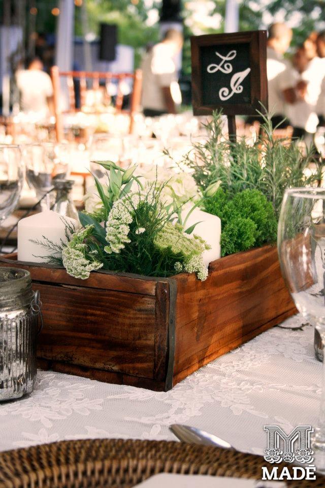 boda campestre vintages bajo plato wedding field wedding servilletas flow