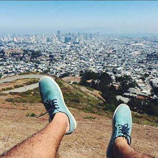 Jó reggelt! #cargomoda #clae  #sanfrancisco #usa #divat #fashion #shoes #travel #fashionlover #fashionaddict #fashionblogger #design #fun #photooftheday #bestoftheday #men #travelling #footwear #inspiration #smile #happy #colors