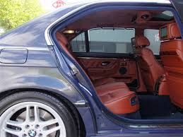Image result for bmw e38 autoleitner